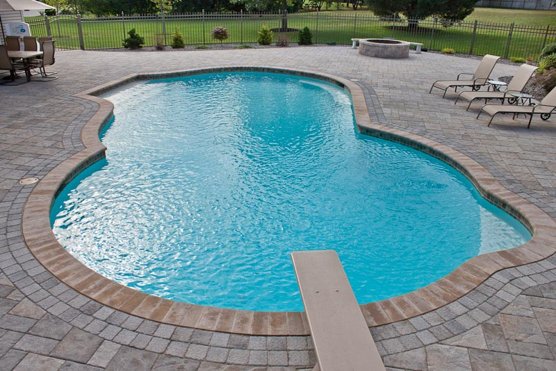 Image result for Gunite Pools