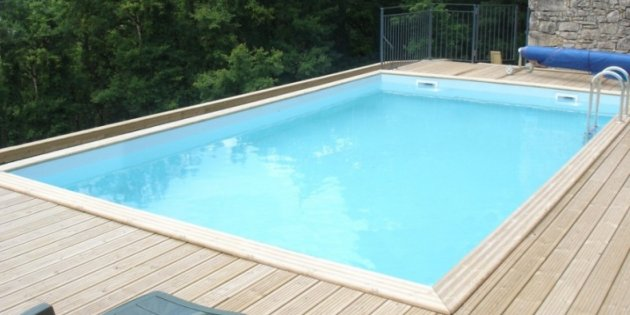 Swimming-pool-above-ground-gallery2